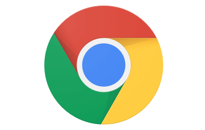 Chromeのリセット方法(PC版図解)