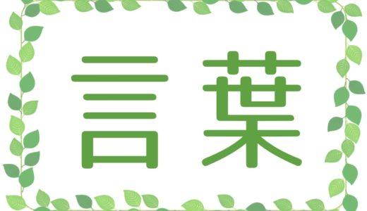 本の感想:銀河英雄伝説10 落日篇
