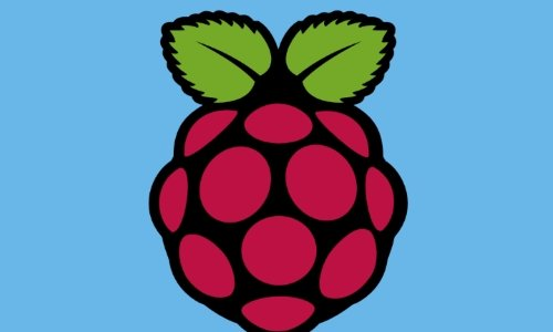 Python:ラズベリーパイでGmail送信出来るようにする