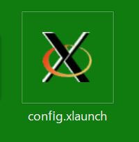 WSL(Windows Subsystem for Linux)上でGUIアプリを動かすまでの手順