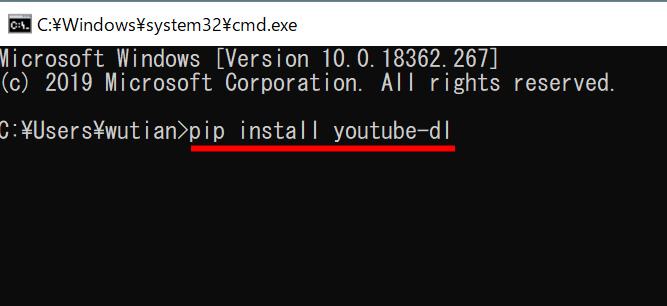 YouTube動画をダウンロードする一般的な方法と一般的でない方法