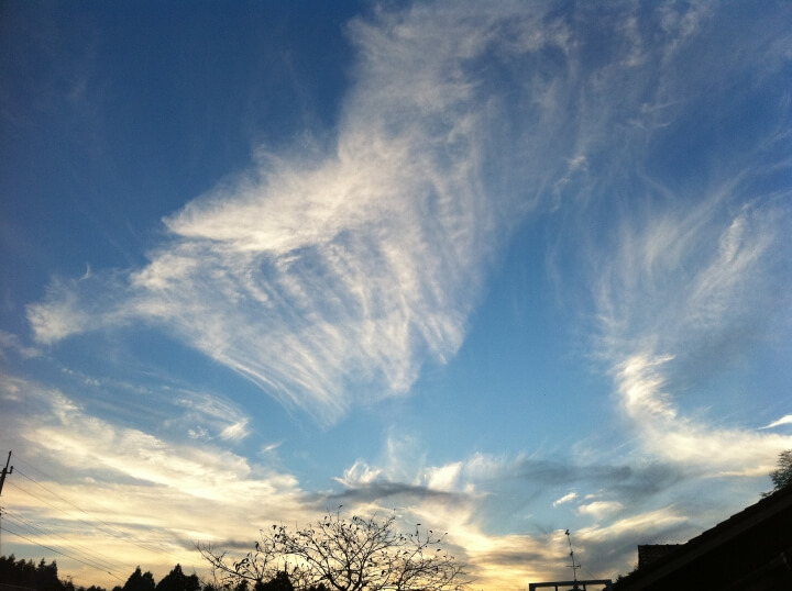 sky_sunset